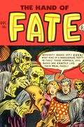 Hand of Fate (1951 Ace) 15