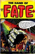 Hand of Fate (1951 Ace) 18