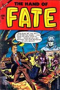 Hand of Fate (1951 Ace) 23