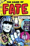 Hand of Fate (1951 Ace) 24