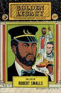 Golden Legacy (1966-1972 Fitzgerald Publications) 9