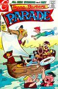 Hanna-Barbera Parade (1971) 4