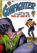 Gunfighter (1948 EC) 6