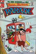 Hanna-Barbera Parade (1971) 8