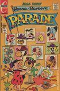 Hanna-Barbera Parade (1971) 10