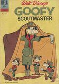 Goofy (1962) 211A