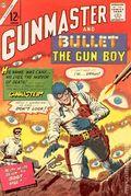 Gunmaster (1964) 87