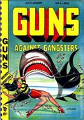 Guns Against Gangsters Vol. 1 (1948) 6