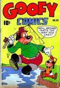 Goofy Comics (1943 Nedor/Standard) 20