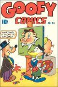 Goofy Comics (1943 Nedor/Standard) 30
