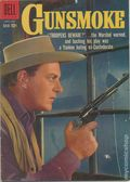 Gunsmoke (1958 Dell) 14