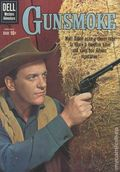 Gunsmoke (1958 Dell) 21