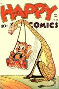 Happy Comics (1943) 28