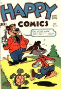 Happy Comics (1943) 31
