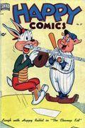 Happy Comics (1943) 37