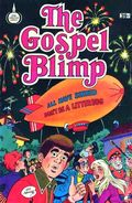 Gospel Blimp (1974) 0B