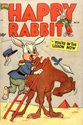 Happy Rabbit (1951) 44