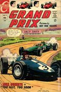 Grand Prix (1967) 17