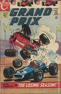 Grand Prix (1967) 20