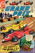 Grand Prix (1967) 21