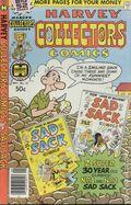Harvey Collectors Comics (1975) 16