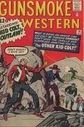 Gunsmoke Western (1955-1963) 74