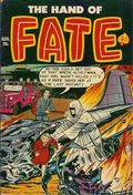 Hand of Fate (1951 Ace) 12