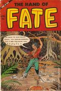 Hand of Fate (1951 Ace) 19