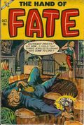 Hand of Fate (1951 Ace) 20