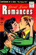 Great Lover Romances (1951) 21