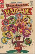 Hanna-Barbera Parade (1971) 9