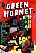 Green Hornet Comics (1940) 28
