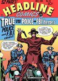 Headline Comics (1943) 33