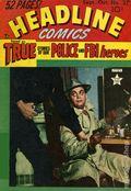 Headline Comics (1943) 37
