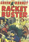 Green Hornet Comics (1940) 44