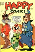 Happy Comics (1943) 32