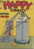 Happy Comics (1943) 35