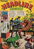 Headline Comics (1943) 47