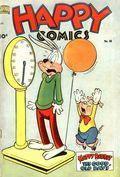 Happy Comics (1943) 38