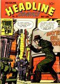 Headline Comics (1943) 53