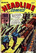 Headline Comics (1943) 58