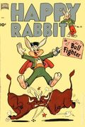 Happy Rabbit (1951) 41
