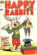 Happy Rabbit (1951) 42