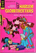 Harlem Globetrotters (1972 Gold Key) 9