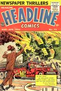 Headline Comics (1943) 75