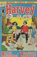 Harvey (1970) 5