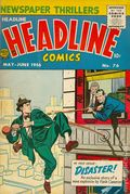 Headline Comics (1943) 76