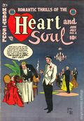 Heart and Soul (1954) 2