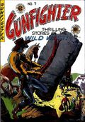 Gunfighter (1948 EC) 7