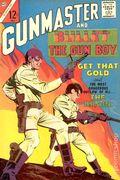 Gunmaster (1964) 84